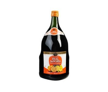 SANGRIA WINE 1.5L