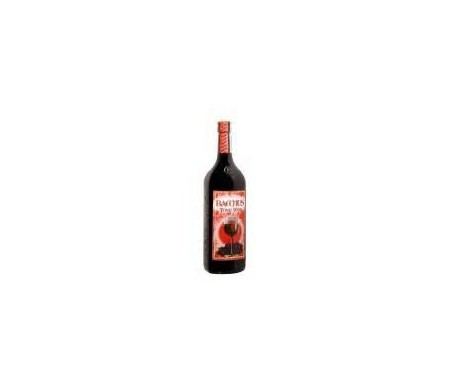 BACCHUS TONIC WINE 750ML