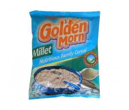 GOLDEN MORN MILLET 450G