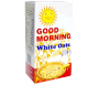 GOOD MORNING WHITE OATS 500G