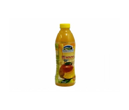 FARM PRIDE MANGO 500ML