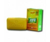 ZANDAS XTRA ANTISEPTIC BAR SOAP 80G