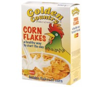 GOLDEN COUNTRY 500G