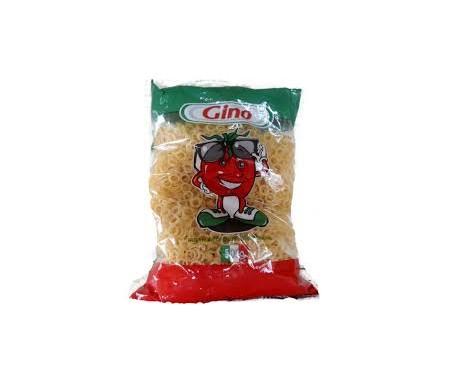 GINO MACARONI 500G