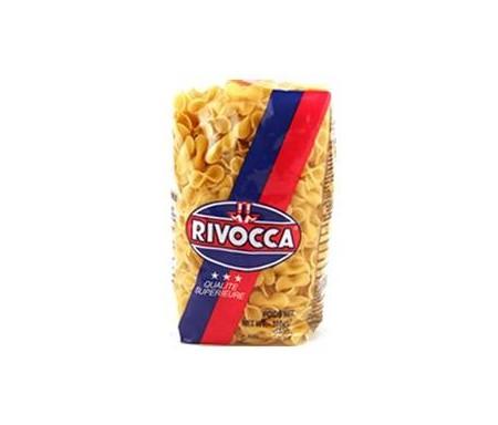 RIVOCCA MACARONI 500G