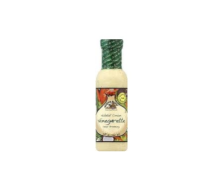 VIRGINIA BRAND VINEGARETTE SALAD DRESSING 710ML