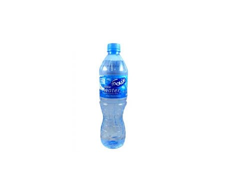 MOWA TABLE WATER 75CL