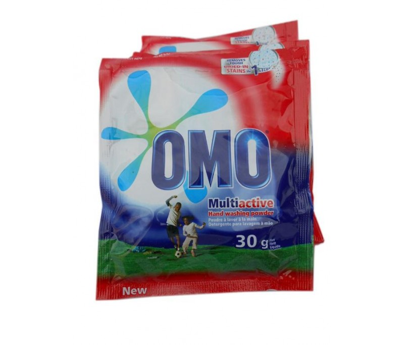 omo washing powder research Laundry washing powder laundry bar soap washing liquid fabric conditioners & softeners stain removers & bleach omo 2kg auto machine wash powder ksh894.